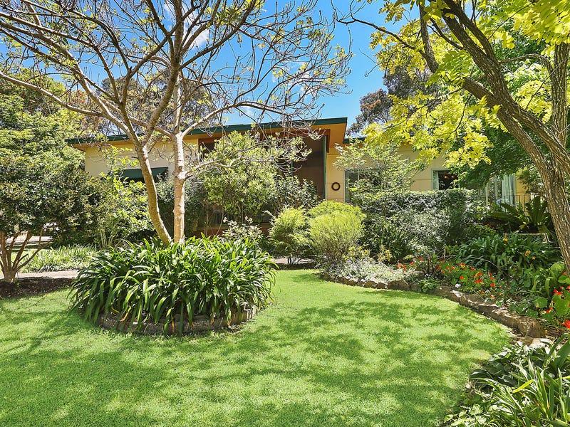 7 Tannery Road, Cambewarra, NSW 2540