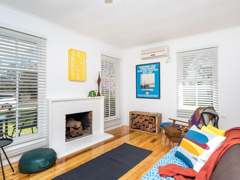 4 Jenkins Place, Mildura, Vic 3500