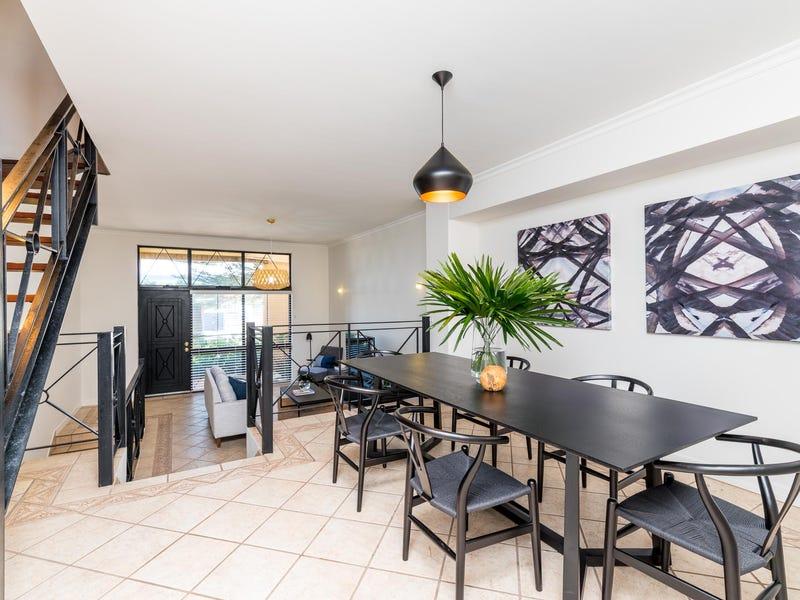 113A Marine Terrace, Fremantle, WA 6160