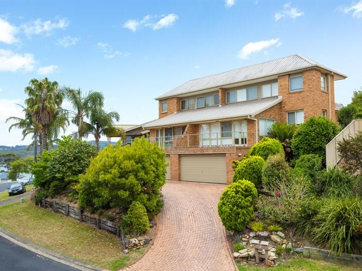 2/43 Imlay St, Merimbula, NSW 2548