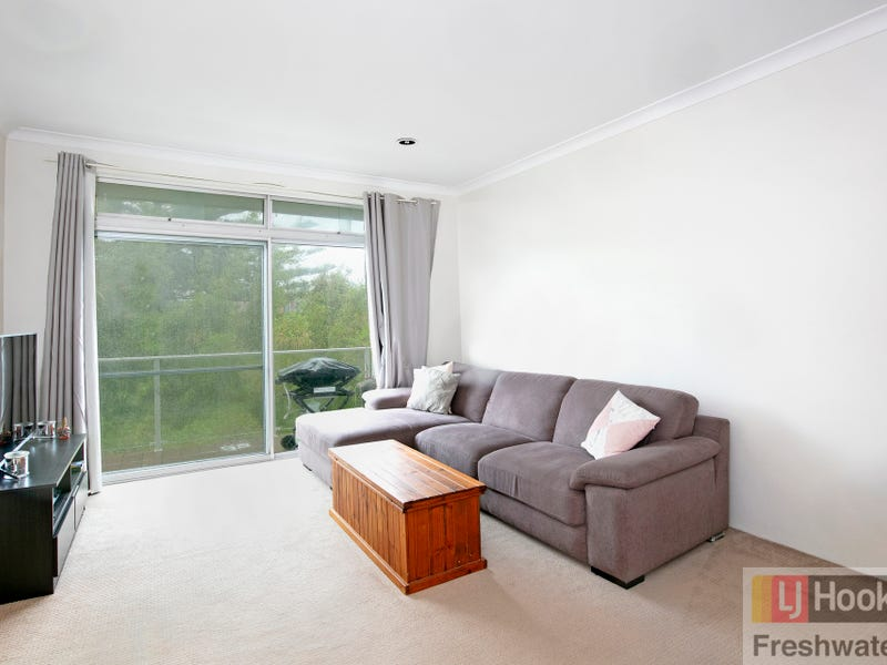 9/94 Lawrence Street, Freshwater, NSW 2096