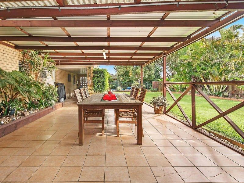 11 Marsh Avenue, Ballina, NSW 2478