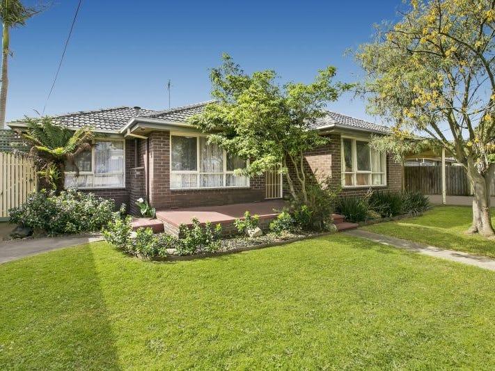 6 Austral Crescent, Baxter, Vic 3911