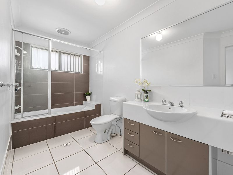 59/46 Moriarty Place, Bald Hills, Qld 4036
