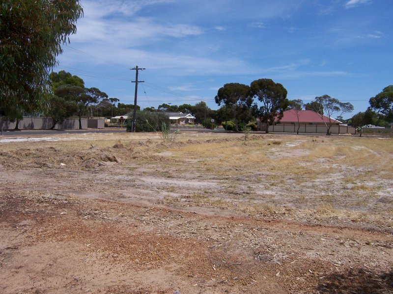 Lot 264, 16 Trenton, Wagin, WA 6315