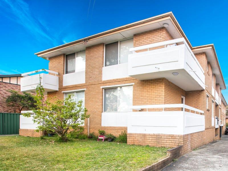 5/49 Third Avenue, Campsie, NSW 2194