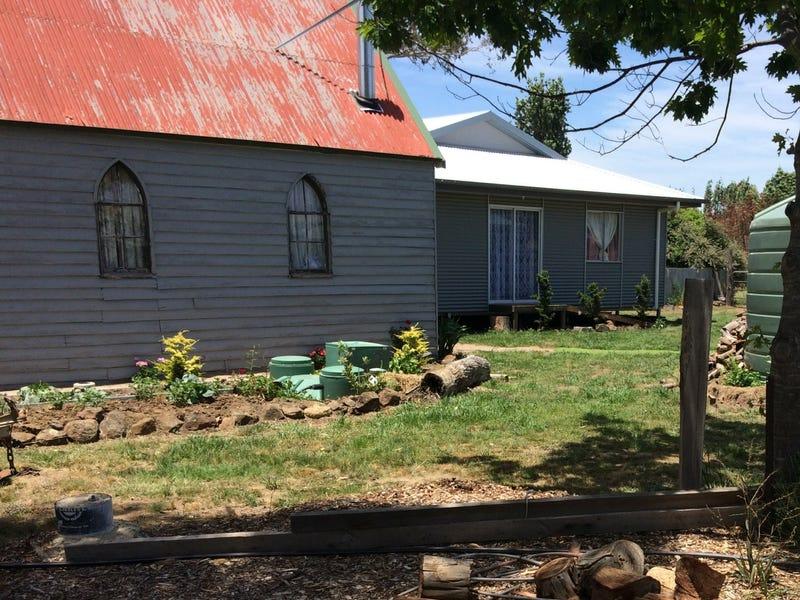 56 McInnes Road, Glencoe, NSW 2365