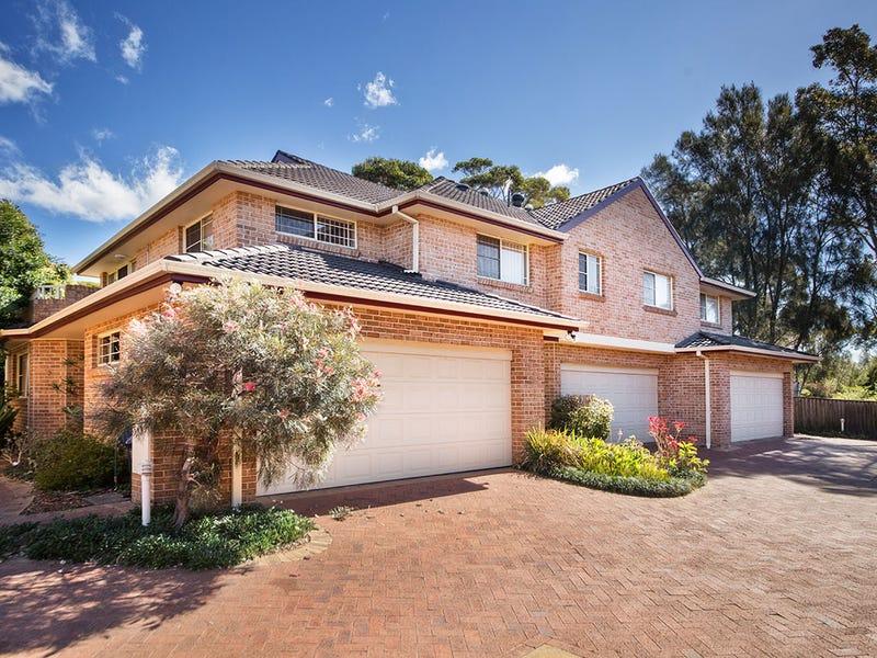 8/24 Arnold Place, Menai, NSW 2234