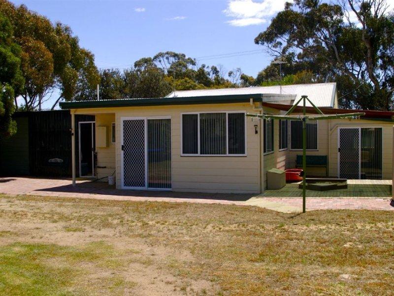 10 Clifford Street, Bellingham, Tas 7254