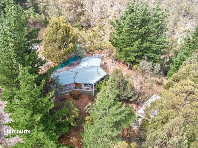 960 North Huon Road, Judbury, Tas 7109