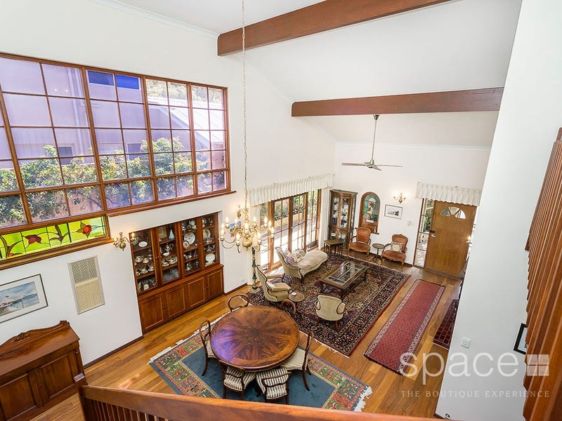 1Z Evelyn Road, Claremont, WA 6010