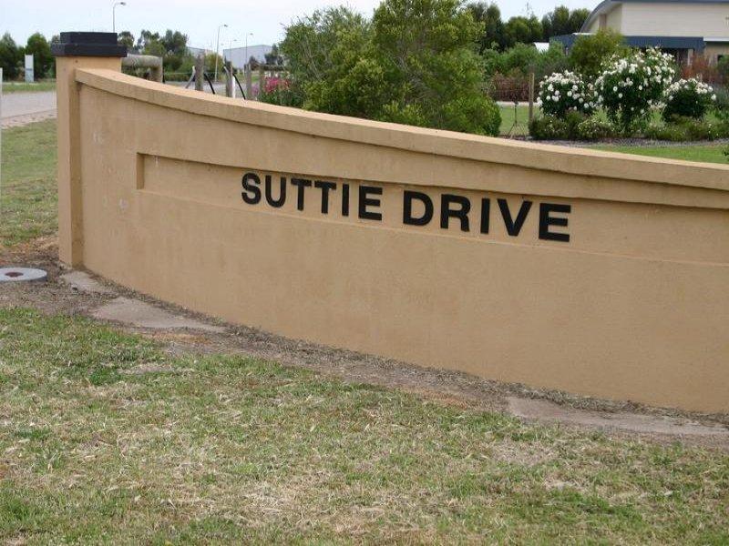8 Suttie Drive, Swan Hill, Vic 3585