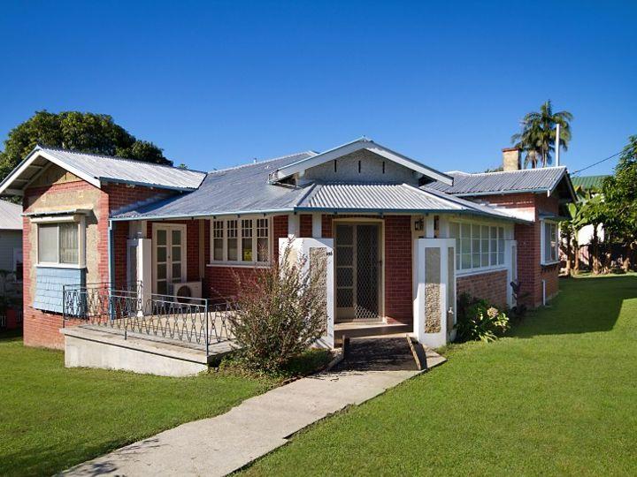 56 Condong Street, Murwillumbah, NSW 2484