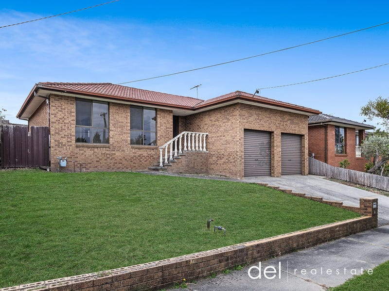 4 Dowell Court, Dandenong North