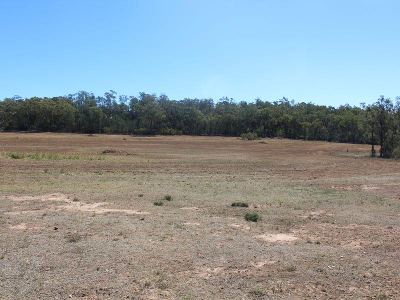 Part Arcadia, Bellata, NSW 2397