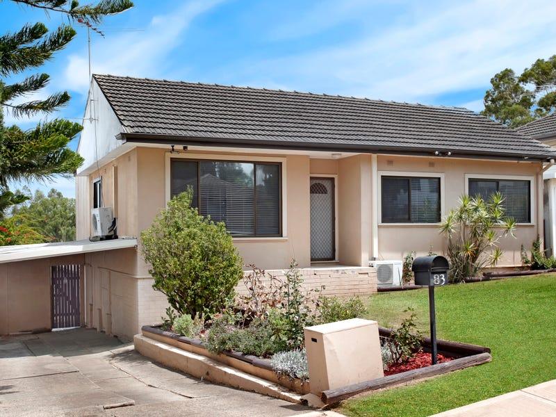 83 Smiths Avenue, Cabramatta, NSW 2166