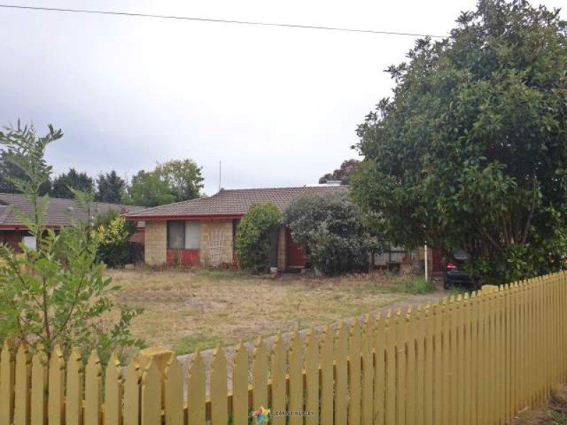 10 Kite Place, Raglan, NSW 2795