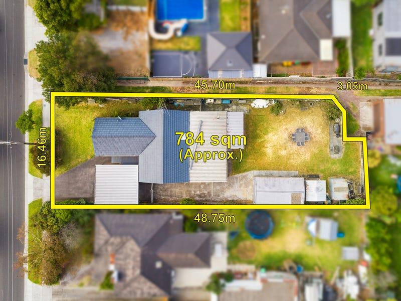 16 Munro Avenue, Edithvale, Vic 3196