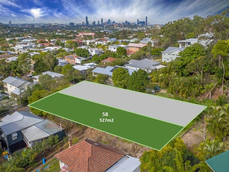 Address available on request, Alderley, Qld 4051
