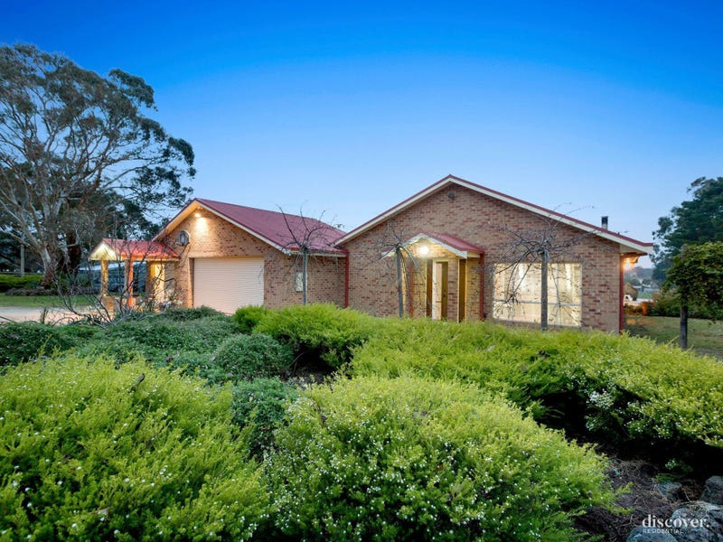 410 Warrandyte Road, Langwarrin South, Vic 3911