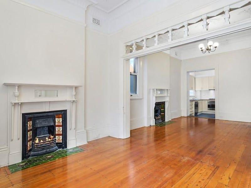15 Waltham Street, Coogee, NSW 2034
