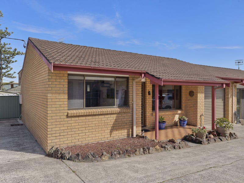 1/21 Torres Street, Killarney Vale, NSW 2261
