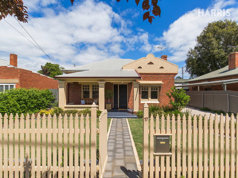 17 Amy Street, West Croydon, SA 5008