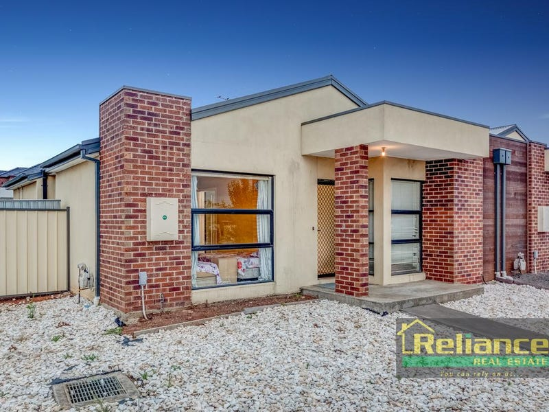 32 David John Drive, Tarneit, Vic 3029