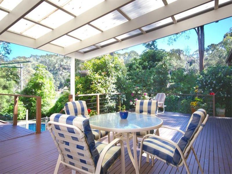 26 Jordan Close, Mount Colah, NSW 2079
