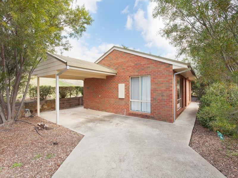 8/37 Maldon Road, McKenzie Hill, Vic 3451