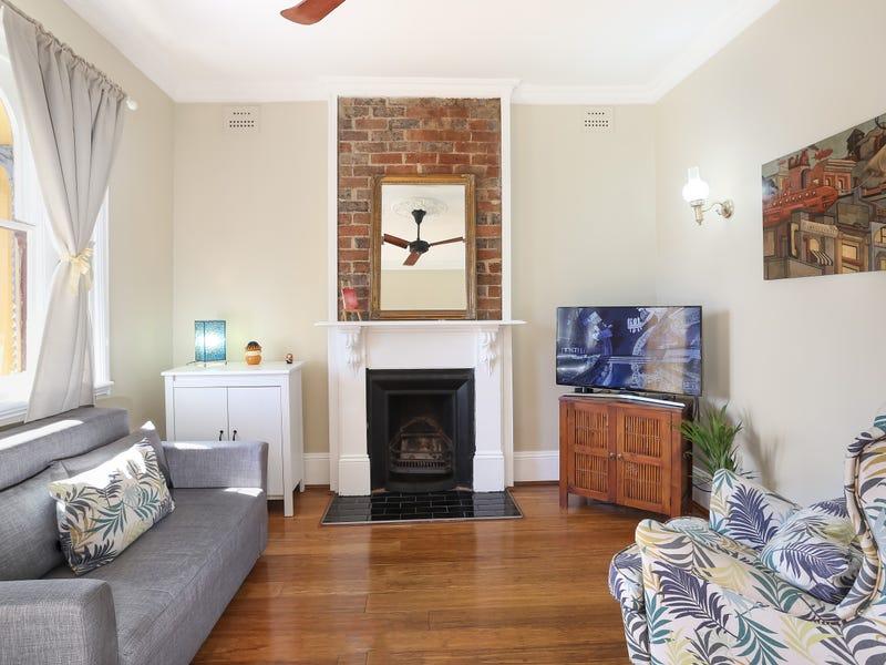 14 Cohen Street, Merrylands, NSW 2160
