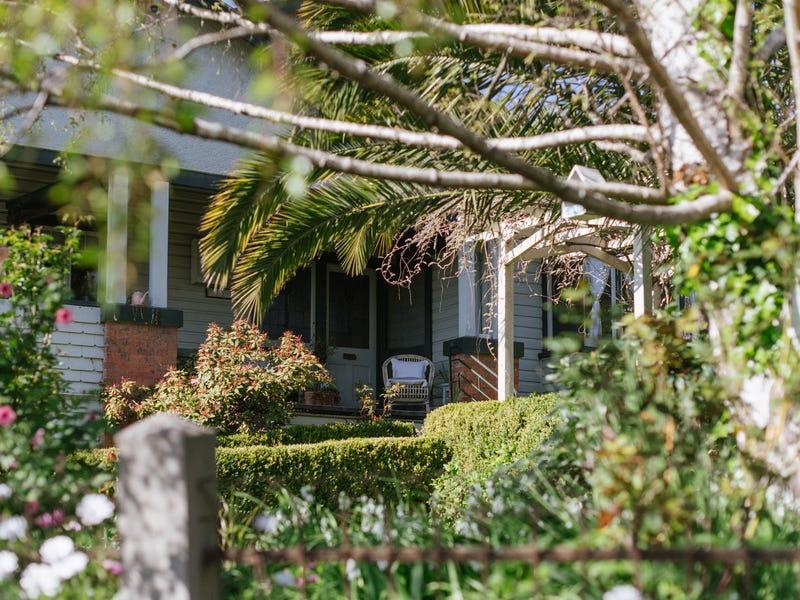 29 Connaught Crescent, West Launceston, Tas 7250