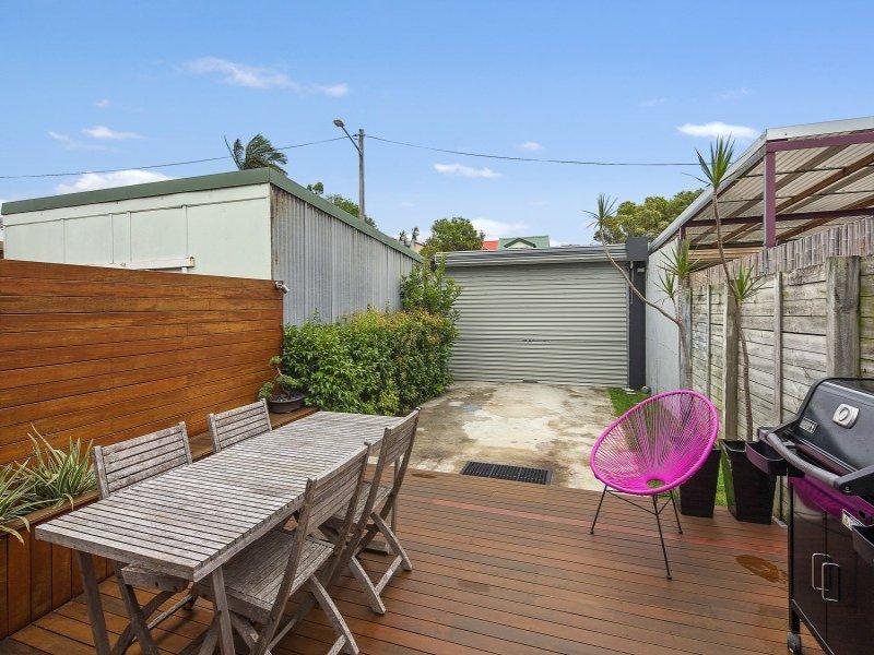 472 Botany Road, Beaconsfield, NSW 2015