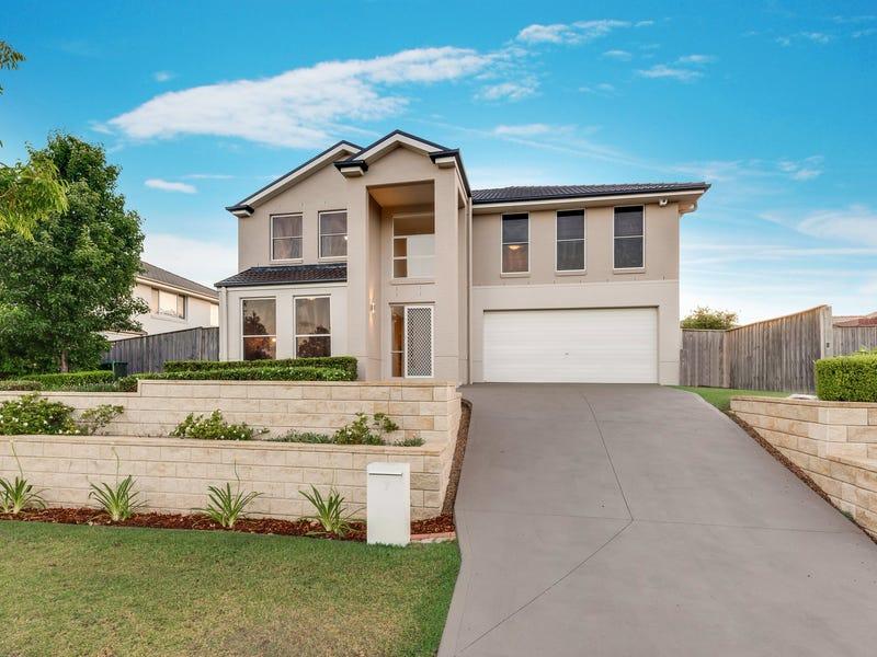 7 Saddlers Drive, Gillieston Heights, NSW 2321
