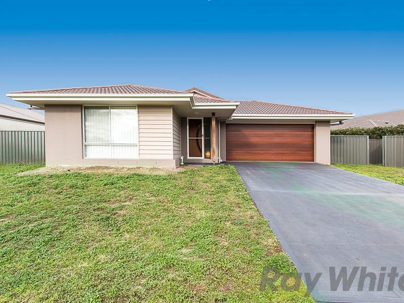 26 Ironbark Drive, Fern Bay, NSW 2295
