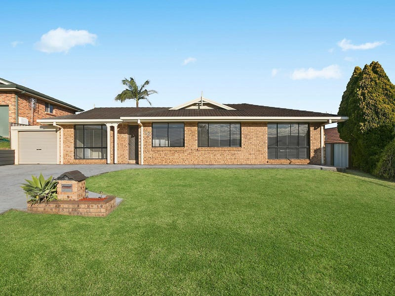 16 Roper Road, Albion Park, NSW 2527