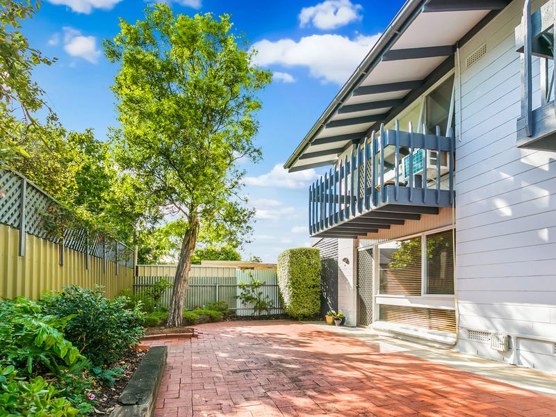 8/41a Addison Road, Black Forest, SA 5035