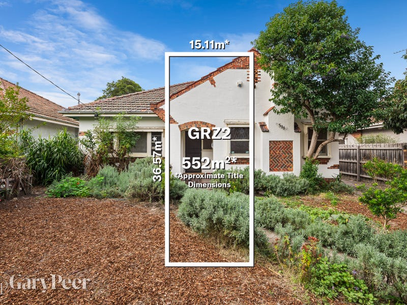 511 Hawthorn Road, Caulfield South, Vic 3162