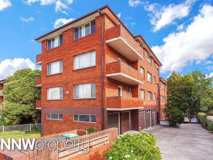 10/10 May Street, Eastwood, NSW 2122