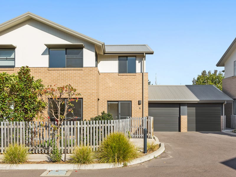 6/6 Carrack Road, Kincumber, NSW 2251