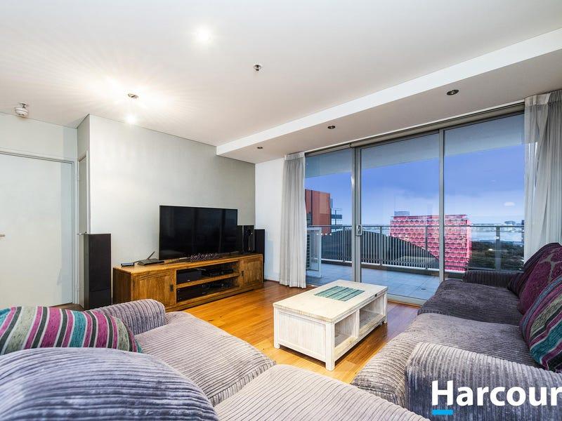 50/580 Hay Street, Perth, WA 6000