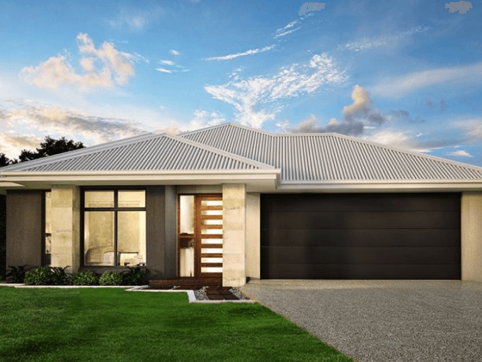 Lot 7 Tahnee Street, Sanctuary Point, NSW 2540