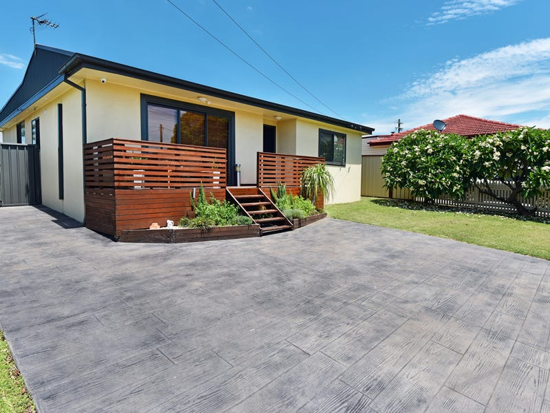 23 O'Keefe Crescent, Albion Park, NSW 2527