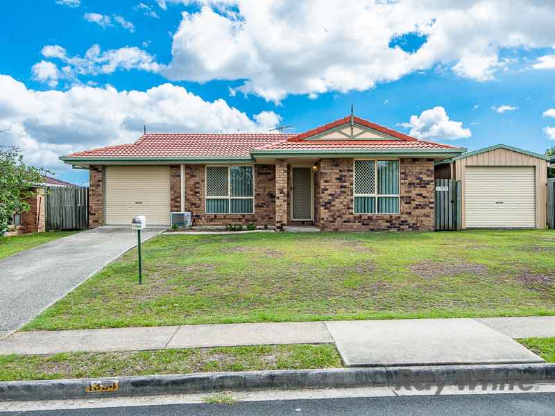 1354 Old North Road, Bray Park, Qld 4500