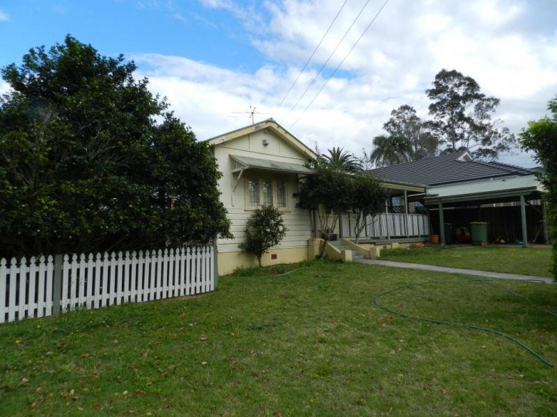 Address available on request, Pitt Town, NSW 2756
