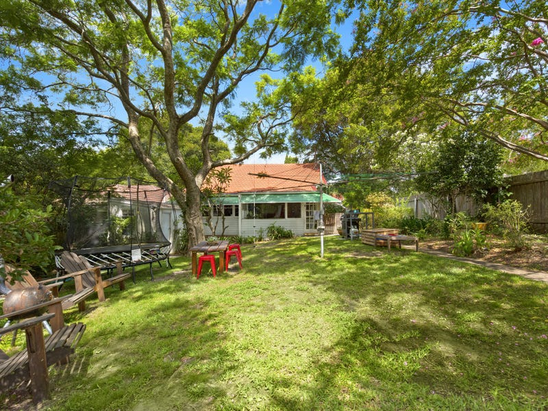 49 Bridge Street, Lane Cove, NSW 2066