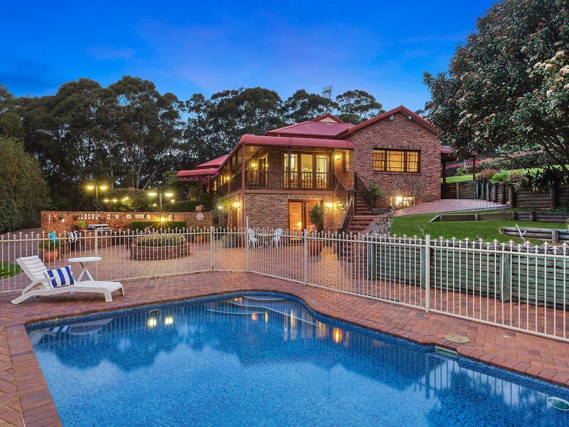 31 Vicary Road, Terrigal, NSW 2260