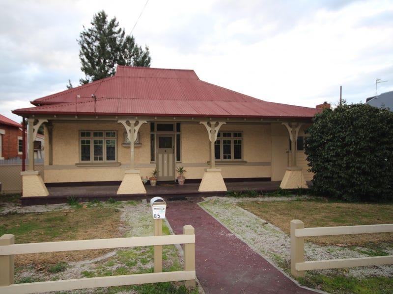85 Crampton Street, Wagga Wagga, NSW 2650