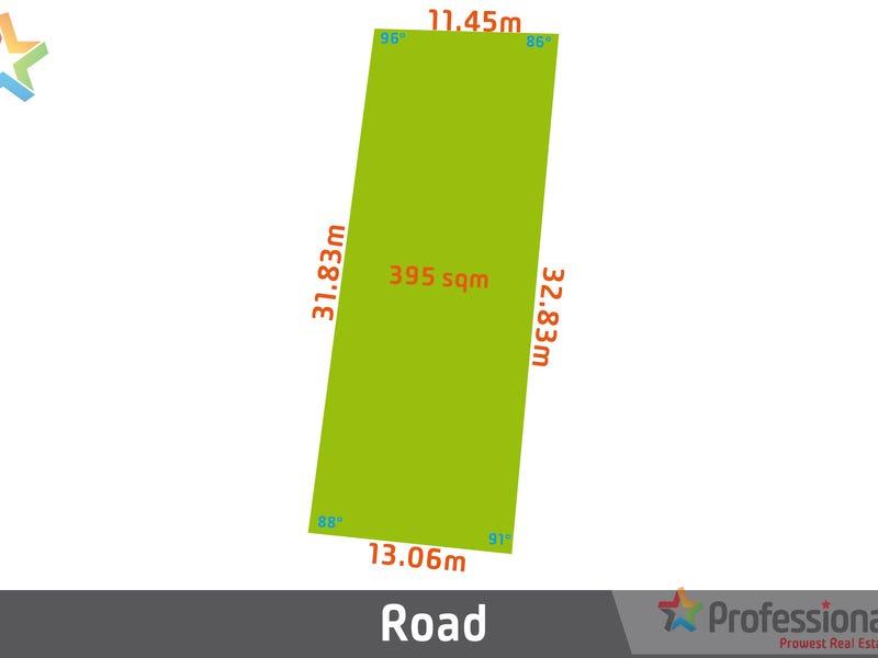 Lot 372(No:9) Findlay Road, Leeming, WA 6149
