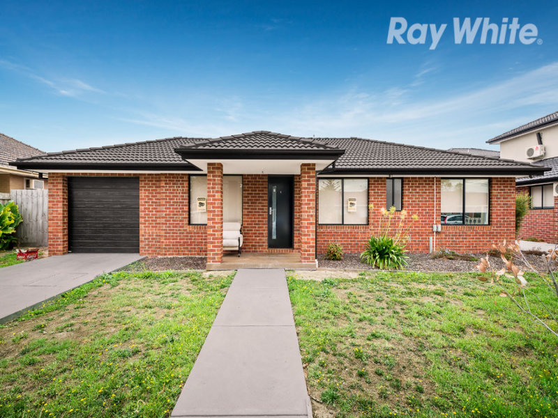 1/2-4 Highland Street, Kingsbury, Vic 3083